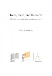 treesmapstheorems