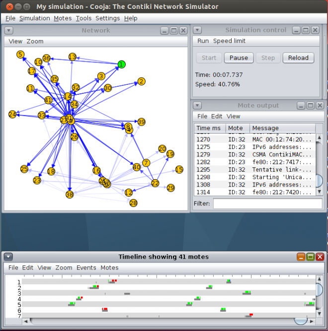Contiki-ipv6-rpl-cooja-simulation-660x667