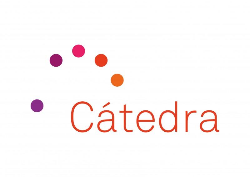 Logo_Cátedra_RGB