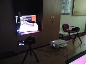 sistema3D