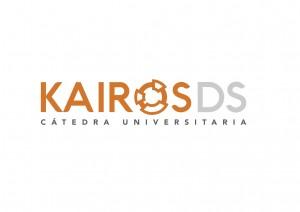 KairosDS_Catedra_Logo_CMYK.ai